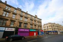 Flat to rent in 2 Bed Furnished 3rd...