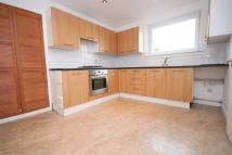 Flat to rent in 3 Bed Spacious 2/F...