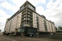 Flat in Stunning 3 Bed Penthouse...