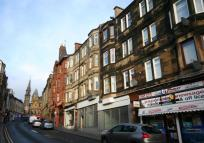 1 bed Flat in New Street...