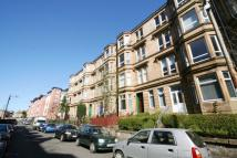 Flat to rent in Finlay Drive. 2 Bed...