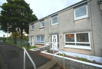 3 bed Terraced property to rent in Well presented 3 bed mid...