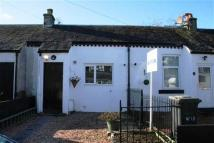 1 bed Cottage in 1 Bed Main Door...