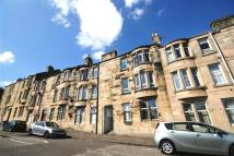 1 bedroom Flat to rent in Unfurnished, 1 Bed Flat...