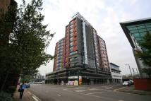 2 bed Flat in 2 Bed Exec Un-Furnished...