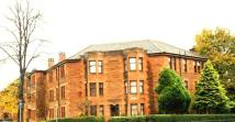 3 bedroom Flat in Gryffe Street, Cathcart...