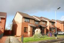 2 bed Terraced property to rent in 2 Bed Unfurnished House...