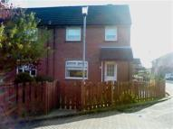 2 bedroom Terraced property in Aberuthven Drive...