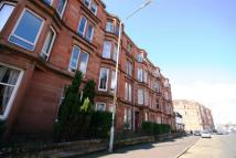Flat to rent in Spacious 2 Bed Furnished...