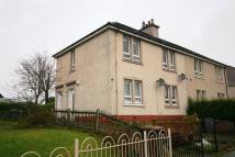 Flat to rent in Berryknowe Avenue...