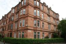 *HMO* 3 Bed Flat Flat to rent