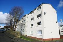 2 bedroom Flat to rent in 2 Bed Furnished...