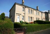 2 bedroom Flat to rent in 2 Bed Upper Unfurnished...