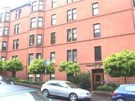 3 bedroom Flat in Kingsborough Gate...