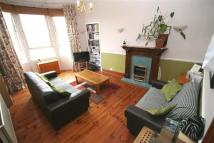 1 bed Flat in Spacious 1 Bed Furnished...
