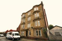 Flat to rent in 2 Bed Unfurnished...