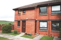Flat to rent in 2 Bed Unfurnished in...