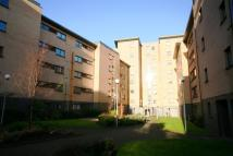 Flat in Fabulous 2 Bed Furnished...