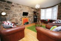 Flat to rent in Retro HMO 4 Bed...