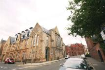 2 bed Flat in 2 Bed, 2 Reception...