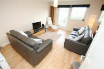 Flat to rent in Spacious 1 Bed...