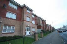 Flat to rent in Old Shettleston Rd...