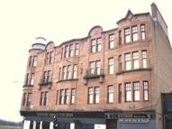 2 bedroom Flat in Springfield Rd, Parkhead...