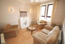 Flat to rent in Spacious 1 Bed Furnished...