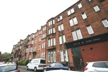 Flat in Spacious 2 Bed...
