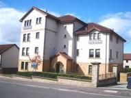 2 bed Flat in 2 Bed, Glen Sannox Drive...