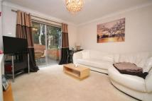 2 bed Terraced house to rent in 2 Bed Furnished Mid...