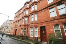1 Bed FURNISHED Apartment Flat to rent
