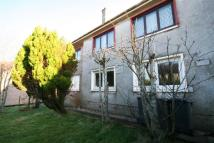 2 bed Flat to rent in 2 Bed Unfurnished G/F...