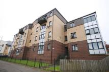 Flat to rent in 1 bed Unfurnished...