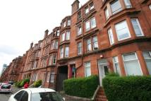 Flat to rent in 1 Bed Furnished...