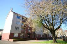 2 bedroom Flat in 2 Bed Unfurnished...