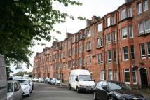 1 Bed Flat Flat to rent