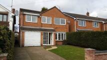 4 bedroom Detached house to rent in Renals Way, Calverton...