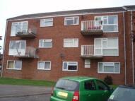 Flat to rent in Derwent Crescent, Arnold...