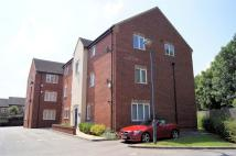 2 bedroom Flat in Kirkwood Grove...