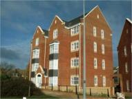 Knaresborough Court Apartment to rent