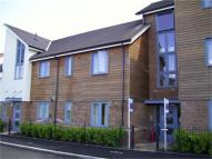 2 bedroom Apartment to rent in Kemsley Crescent...