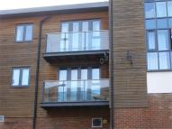 2 bed Apartment to rent in Dunthorne Way...