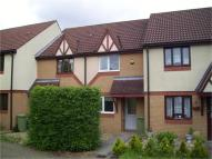 Terraced house to rent in Trentishoe Crescent...