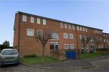 Flat to rent in Mikern Close, Bletchley...