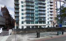 property to rent in Albert Embankment,