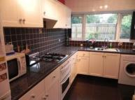 Terraced house to rent in Margery Park Road...
