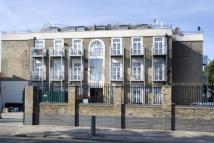 2 bedroom Penthouse in Upton Lane, London, E7