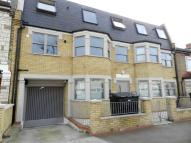 1 bedroom new Apartment in Marlborough Road, London...