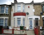 Halley Road Terraced property for sale